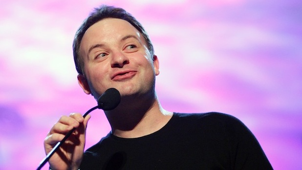David Jaffe - 2