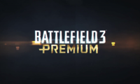 Article_list_bf3_premium