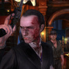 The Testament of Sherlock Holmes Screenshot - The Testament of Sherlock Holmes