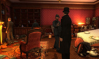 Article_list_sherlockholmes_screens_02