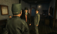 Article_list_sherlockholmes_screens_06