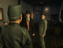 Gallery_small_sherlockholmes_screens_06