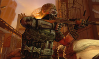 Article_list_news-specopstheline-multiplayer1