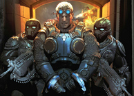 Gears of War: Judgment - Game Informer