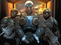 Hot_content_news-gearsofwarjudgment