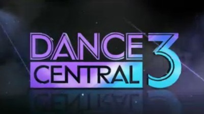 E3 2012 Screenshot - Dance Central 3