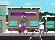 South Park: The Stick of Truth - 3