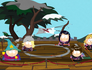 South Park: The Stick of Truth - 4