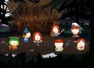 South Park: The Stick of Truth - 5
