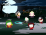 South Park: The Stick of Truth - 6