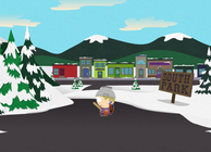 South Park: The Stick of Truth - 7