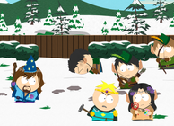 South Park: The Stick of Truth - 10