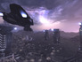 Gallery_small_e3_dust514_02