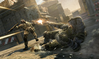 Article_list_warface_screen5_specialmoves_slide