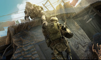 Article_list_warface_screen6_specialmoves_coop