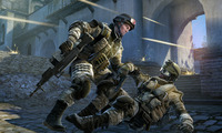 Article_list_warface_screen7_specialmoves_raise