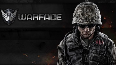 Warface Screenshot - 1106272