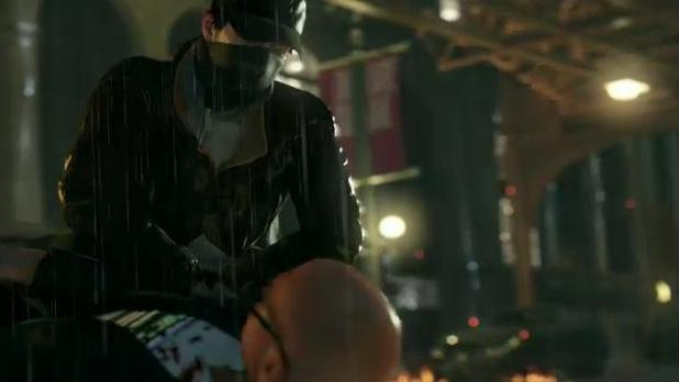 E3 2012 Screenshot - 1106278