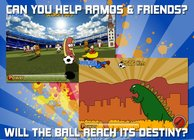 Angry Ramos & Friends Image