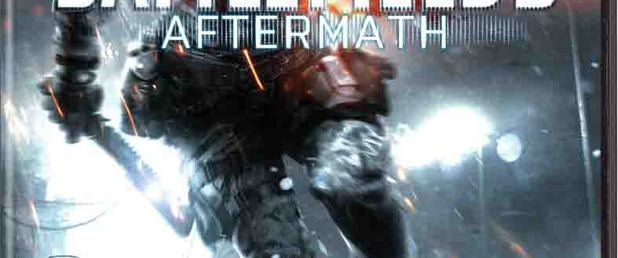 Battlefield 3: Aftermath - Feature