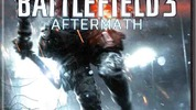 Battlefield 3: Aftermath Image