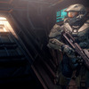Halo 4 Screenshot - 1106435