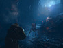 Lost Planet 3 Image