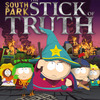 South Park: The Stick of Truth Artwork - 1106638