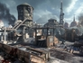 Gears of War: Judgment Image