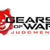 Gears of War: Judgment Logo - 1106652