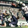 MADDEN NFL 13 Screenshot - 1106658