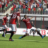 FIFA 13 Screenshot - 1106713