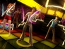Dance Central 3 Image
