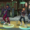 Dance Central 3 Screenshot - 1106742