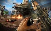 Article_list_news-farcry3-1
