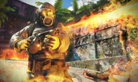 Article_list_news-farcry3-2
