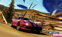 Article_list_news-forzahorizon-1