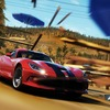 Forza Horizon Screenshot - Forza Horizon