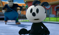 Article_list_news-epicmickey2-1