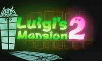 Article_list_news-luigismansion2-1