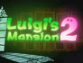 Luigi&#x27;s Mansion 2