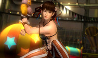 Article_list_news-deadoralive5-2