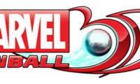 Article_list_news-marvelpinball3d-1