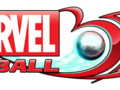 Hot_content_news-marvelpinball3d-1