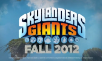 Article_list_skylanders-giants-logo