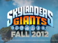 Hot_content_skylanders-giants-logo
