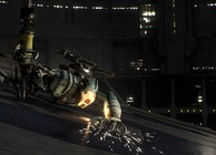 Star Wars 1313 Image