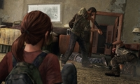 Article_list_news-thelastofus-1