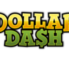 dollar dash logo
