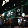 E3 2012 Screenshot - 1106985